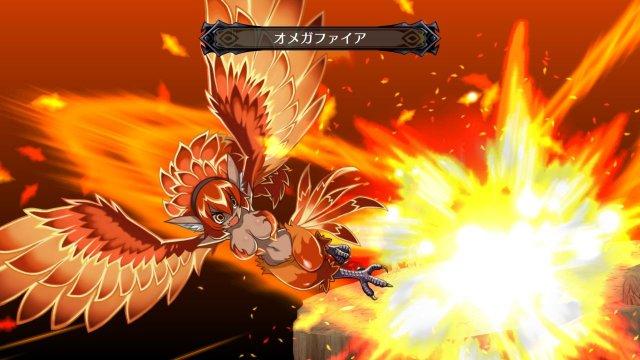 Disgaea 5: Alliance of Vengeance - Immagine 143852