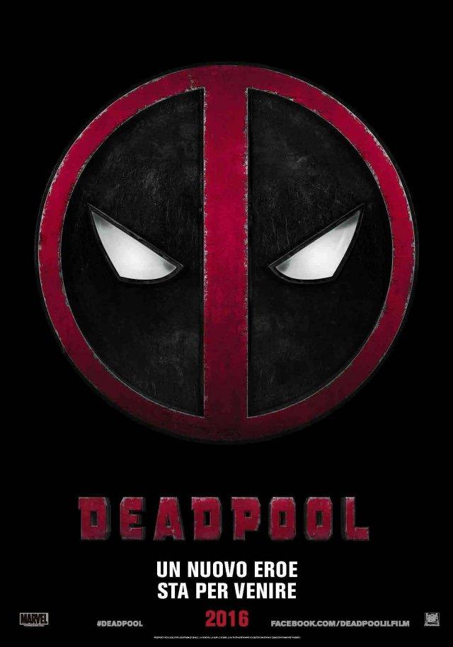 Deadpool - Immagine 161532