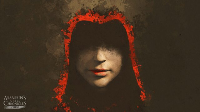 Assassin's Creed Chronicles: China - Immagine 147553