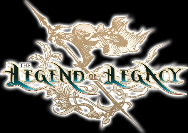 The Legend of Legacy immagine 160433