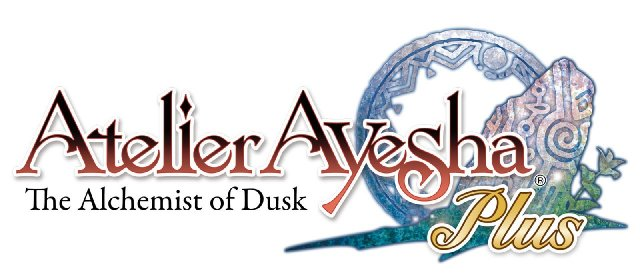 Atelier Ayesha Plus immagine 138386