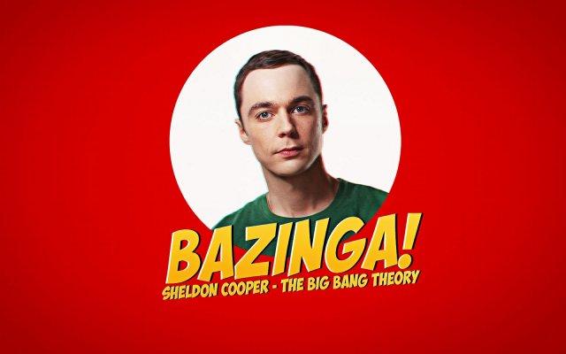 The Big Bang Theory - Immagine 170260