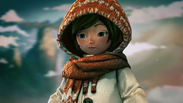 Silence - The Whispered World 2 immagine 140229
