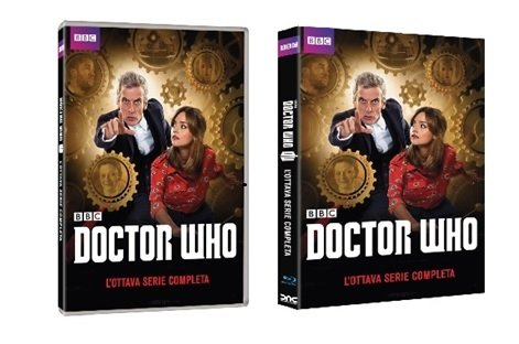 Doctor Who - Immagine 148879