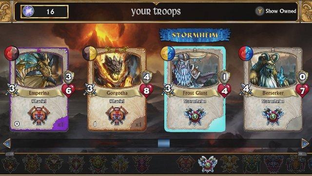 Gems of War immagine 169638