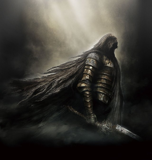 Dark Souls II: Scholar of the First Sin - Immagine 140548