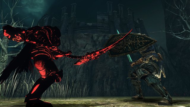Dark Souls II: Scholar of the First Sin - Immagine 147730