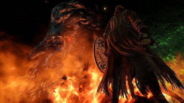 Dark Souls II: Scholar of the First Sin - Immagine 139148