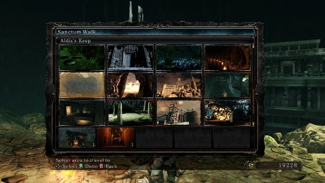 Dark Souls II: Scholar of the First Sin - Immagine 139168