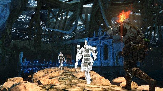 Dark Souls II: Scholar of the First Sin - Immagine 139178