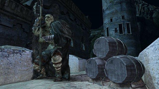 Dark Souls II: Scholar of the First Sin - Immagine 139183