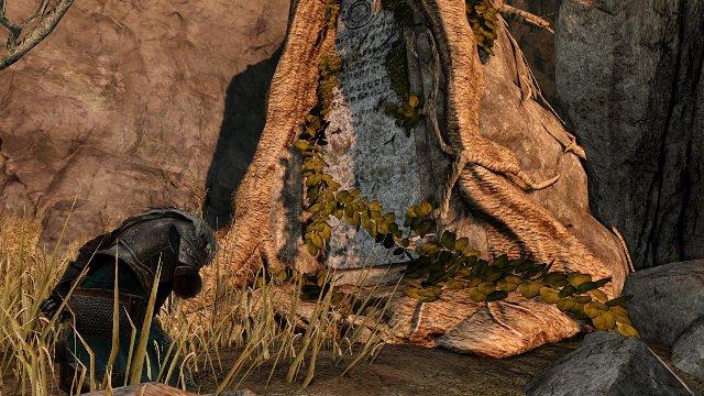 Dark Souls II: Scholar of the First Sin - Immagine 139188