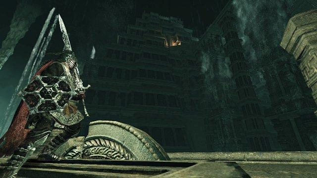Dark Souls II: Scholar of the First Sin - Immagine 139193