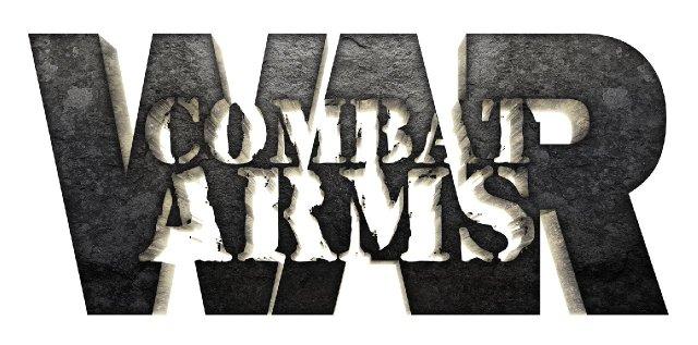 Combat Arms immagine 163907