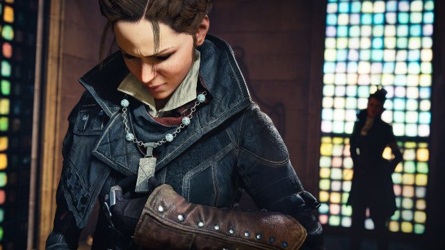 Assassin's Creed Syndicate - Immagine 165008