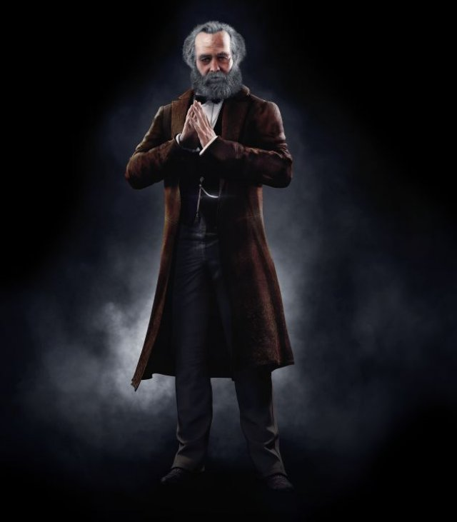 Assassin's Creed Syndicate - Immagine 166934