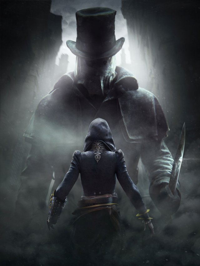 Assassin's Creed Syndicate immagine 171701