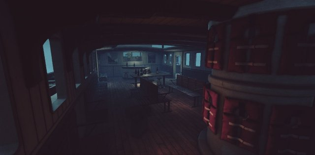 What Remains of Edith Finch immagine 153143