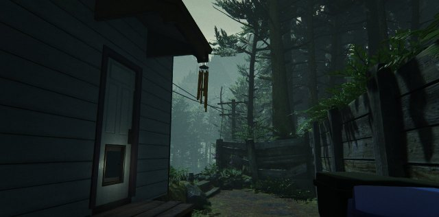 What Remains of Edith Finch immagine 153146