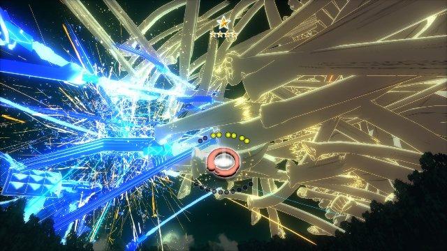 Naruto Shippuden: Ultimate Ninja Storm 4 - Immagine 170931