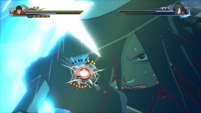 Naruto Shippuden: Ultimate Ninja Storm 4 - Immagine 170934
