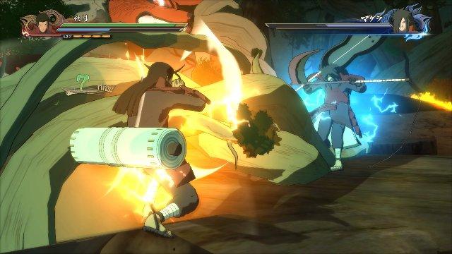 Naruto Shippuden: Ultimate Ninja Storm 4 - Immagine 170943