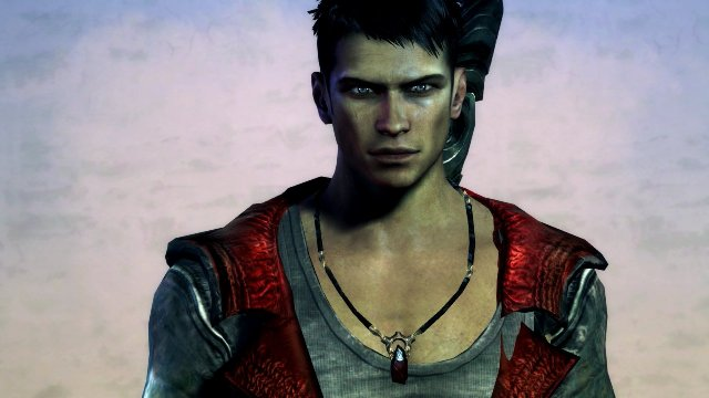 DMC Devil May Cry: Definitive Edition immagine 138295