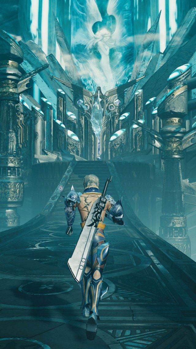 Mobius Final Fantasy - Immagine 147075
