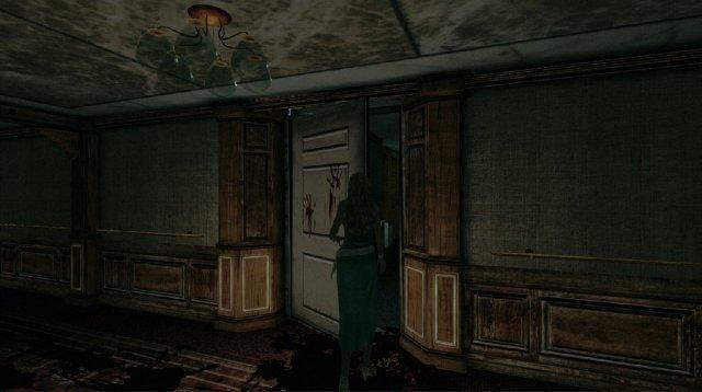 Night Cry immagine 139702