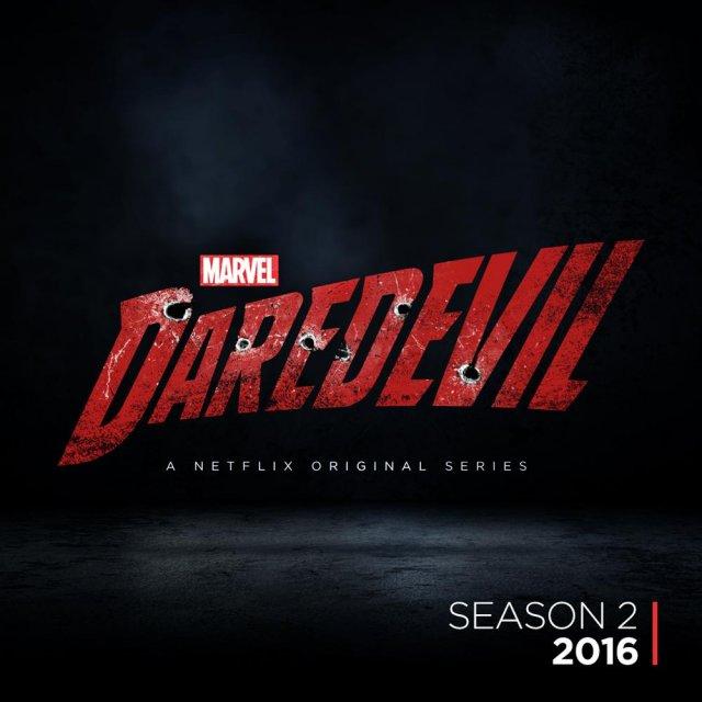 Daredevil - Immagine 158486
