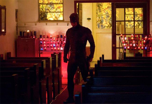 Daredevil - Immagine 173248