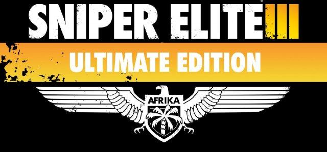 Sniper Elite 3 Ultimate Edition immagine 139094