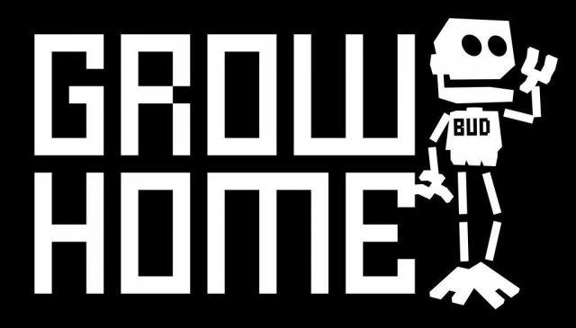 Grow Home immagine 140901