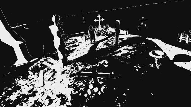 White Night immagine 140461