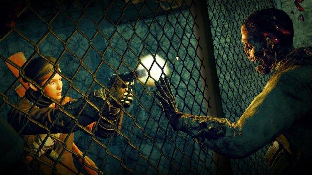 Zombie Army Trilogy immagine 141282
