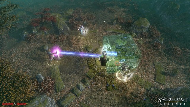 Sword Coast Legends immagine 155237
