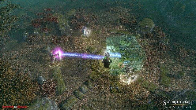Sword Coast Legends immagine 155238