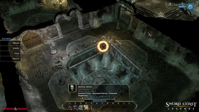 Sword Coast Legends immagine 155240