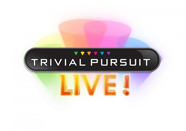 Trivial Pursuit Live! immagine 143067