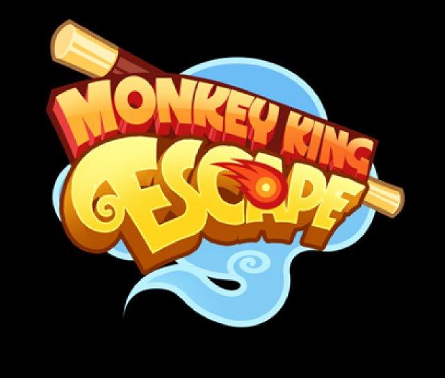Monkey King Escape immagine 143208