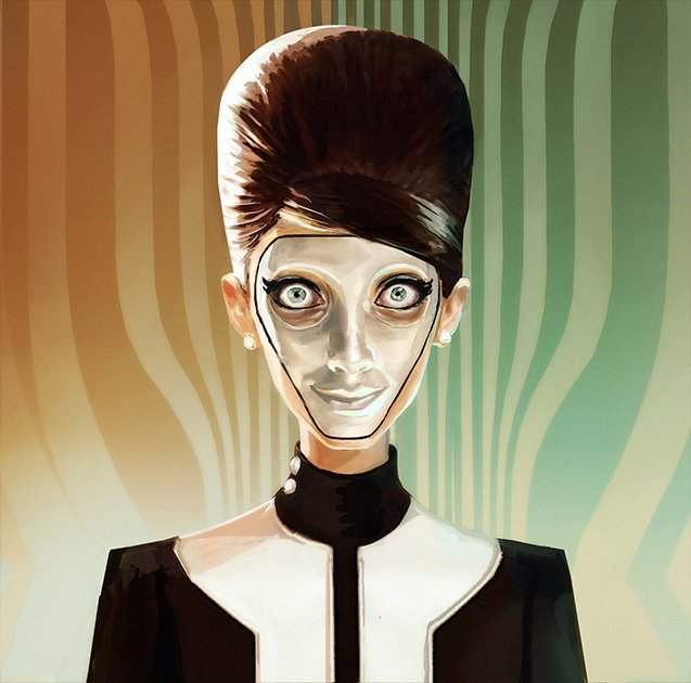 We Happy Few - Immagine 144566