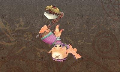 Xenoblade Chronicles 3D - Immagine 144721