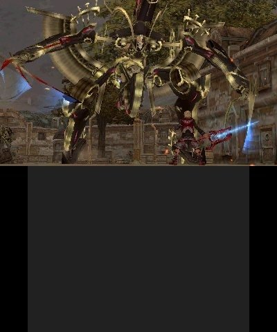 Xenoblade Chronicles 3D - Immagine 146239