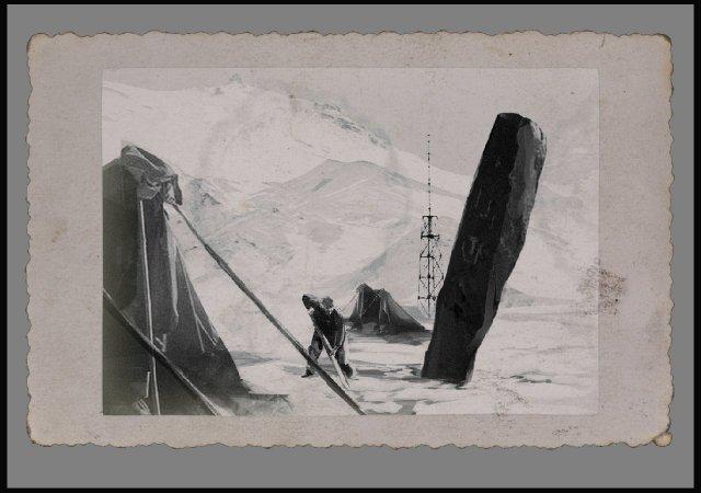 Wolfenstein: The Old Blood - Immagine 150397