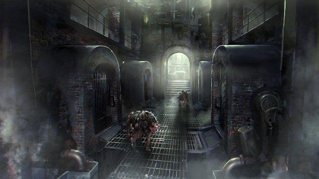 Wolfenstein: The Old Blood - Immagine 150400