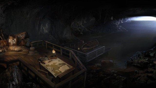 Wolfenstein: The Old Blood - Immagine 150406