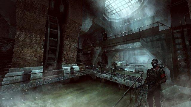 Wolfenstein: The Old Blood - Immagine 150415
