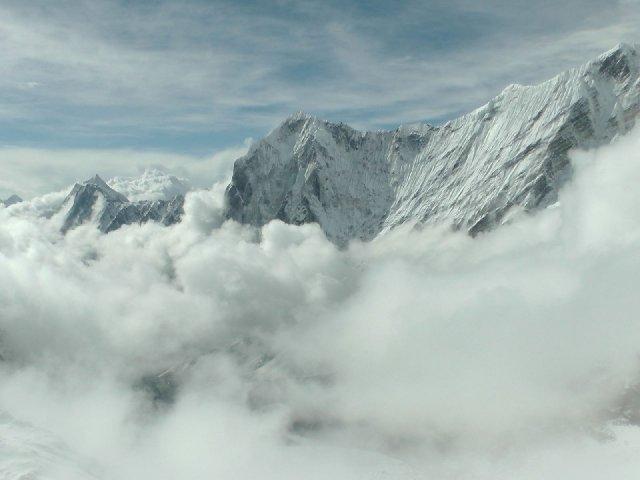 Far Cry 4: La Valle degli Yeti immagine 145657