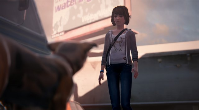 Life is Strange - Episode 2 immagine 146472