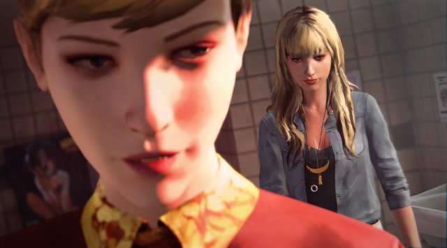 Life is Strange - Episode 2 immagine 146502